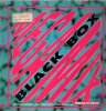 Black Box, Megamix (remixed by Mosaic, 7:25min., 1990)
