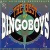 Bingoboys, Best of (1991)