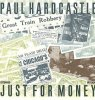 Paul Hardcastle, Just for money (1985)