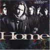 Hothouse Flowers, Home (1990)