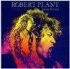 Robert Plant, Manic nirvana (1990)