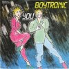 Boytronic, You (1983)