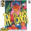 Snap!, Power (Remix, 1989)