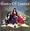 Army of Lovers, Massive luxury overdose (1991)