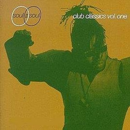 Bild 1: Soul II Soul, Club classics vol. one (1989)