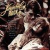 Kuschel Rock 2 (1988), Phil Collins, Barry Manilow, A-ha, Nazareth, Berlin, Scott McKenzie..