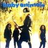 Baby Animals, Same (1991)
