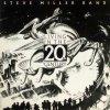 Steve Miller Band, Living in the 20th century (1986)