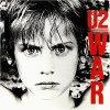 U2, War (1983)