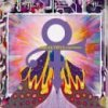Prince (Symbol), Beautiful experience (7 tracks, 1994)