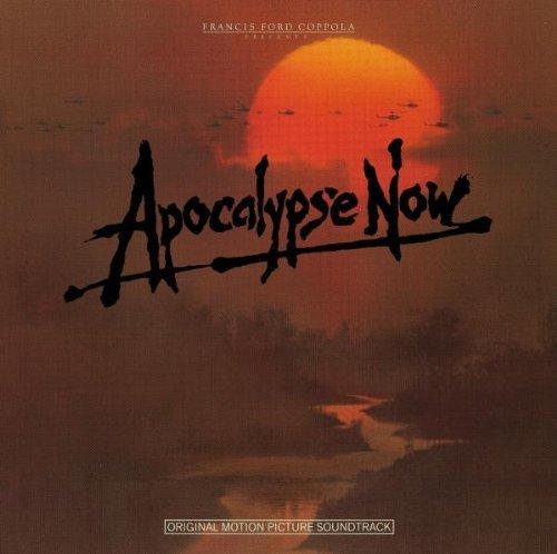Bild 1: Apocalypse Now, (1979)