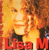 Lisa M., Going back to my roots (Dynamite Mix, 1989)