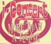 I-Concept, More than a feeling (1993, feat. Keith Murrell)