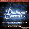 Diahann Carroll, A tribute to Ethel Waters (& Duke Ellington Orchestra; audiophile on laserlight)
