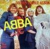Abba, Golden double album (F)