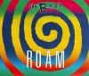 B-52's, Roam (1990)