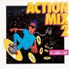 Action Mix 2, Joe Bataan, Instant Funk, New York Rappers, Big Tony..