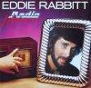 Eddie Rabbitt, Radio romance (1982)
