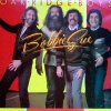 Oak Ridge Boys, Bobbie Sue (1981)