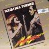 Ike & Tina Turner, Golden empire (1986)