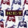 Ice-T, Gotta lotta love (1994)