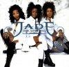 Jade, Mind, body & song (1994)