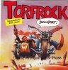 Torfrock, Beinhart (1990)