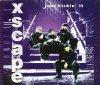 Xscape, Just kickin' it (1993, #6595052)