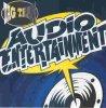 Tag Team, Audio entertainment (1995)