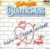 Gebrüder Blattschuß, Ich bin in Diana verliebt (1981)