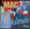 Mac Band, Stalemate (Remix, 1988, feat. McCampbell Brothers)