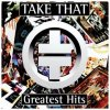 Take That, Greatest hits (1996)