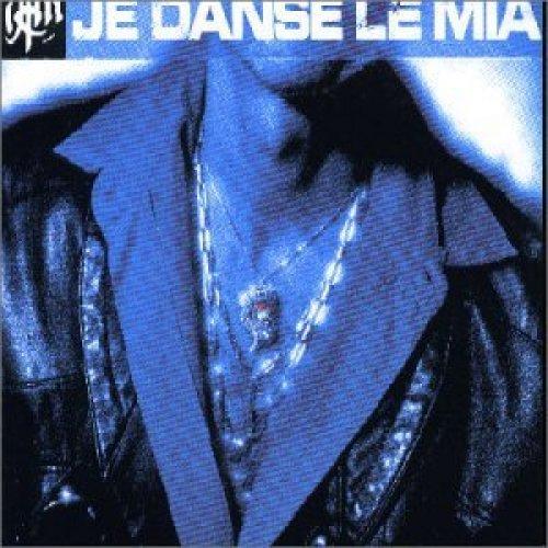 Bild 1: Iam, Je danse le mia (1994)