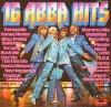 Abba, 16 Abba hits (Club)
