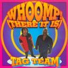 Tag Team, Whoomp! (there it is; 5 versions)