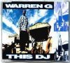 Warren G, This dj (1994)