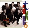 Take 6, So much 2 say (1990)