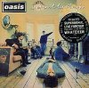 Oasis, Definitely maybe (1994)