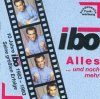 Ibo, Alles..und noch mehr (1993, incl. 'Ibo-Hitmix-Sowieso [6:00min.]')
