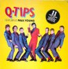Q-Tips, Same (1980, feat. Paul Young)
