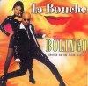 La Bouche, Bolingo.. (1996)