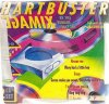 Chartbuster Megamix (1991, by The Remake Factory), Last train to transcentral, Crazy, Joyride.. (CD2: Karaoke)