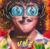Weired Al Yankovic, UHF (1989, soundtrack)