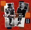 Tab Two, Belle affaire (1996)