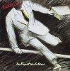 Ideal, Der Ernst des Lebens (1981)