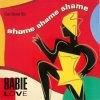 Babie Love, Shame shame shame (1991)
