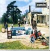 Oasis, Be here now (1997)