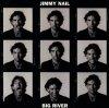 Jimmy Nail, Big river (1995)