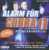 Alarm für Cobra 11 (RTL, 1997), Tina Turner, Faithless, Lisa Stansfield, Brooklyn Bounce, Tic Tac Toe, Inxs, Rammstein..