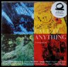 Call it Anything (1992), Victory of the better Man, Swim two Birds, Obst Obscure, Scetches..